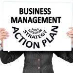 Liderazgo transformacional, el liderazgo esencial en los negocios