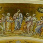 ¿Como identificamos a un liderazgo cristiano?
