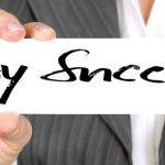 ¿Conoces el Liderazgo Transaccional y su aplicación en las empresas?
