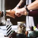 El Liderazgo y su aplicación empresarial