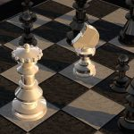 Liderazgo Estratégico: Siempre en búsqueda del éxito mayor
