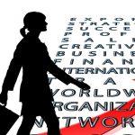 El Liderazgo Organizacional en el Entorno Empresarial.