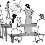Liderazgo comunitario (características y rasgos)